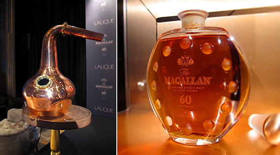 Macallan-single-malt-whisky-60yrs-2.jpg