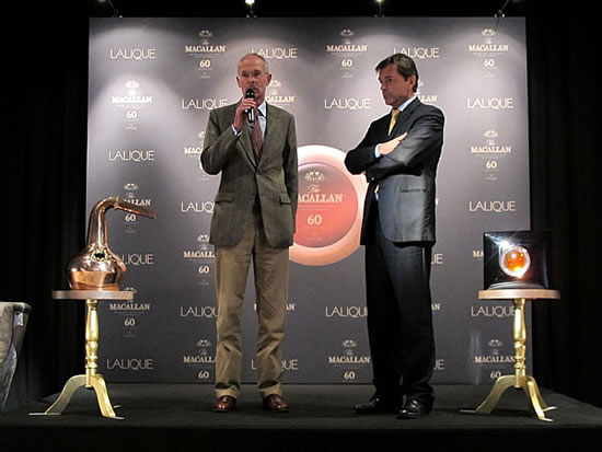 Macallan-single-malt-whisky-60yrs-3.jpg