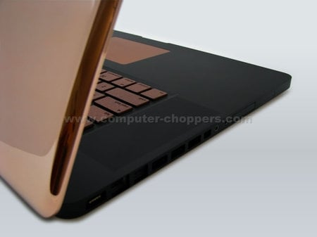 Macbook-Pro-17-2.jpg