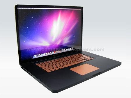 Macbook-Pro-17-3.jpg