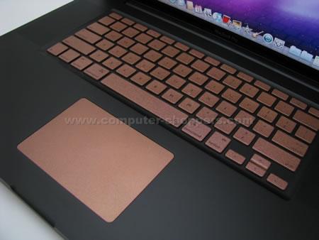 Macbook-Pro-17-4.jpg