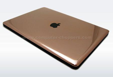 Macbook-Pro-17-5.jpg