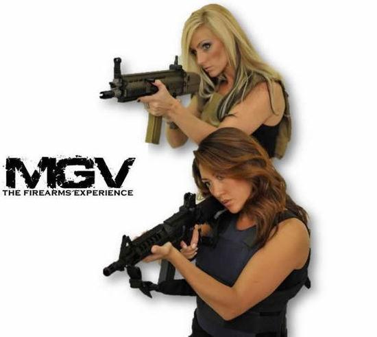 Machine_Guns_Vegas_1.jpg