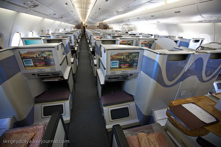 Magnificent_Flight5.jpg