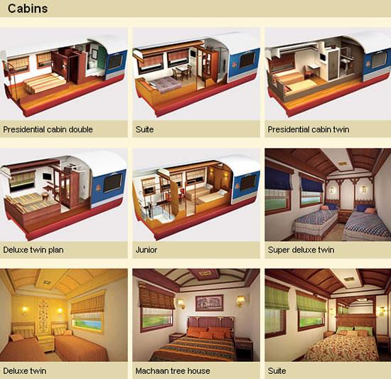 Maharaja-Express2.jpg