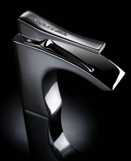 Maier-Skip-Diamond-faucets.jpg