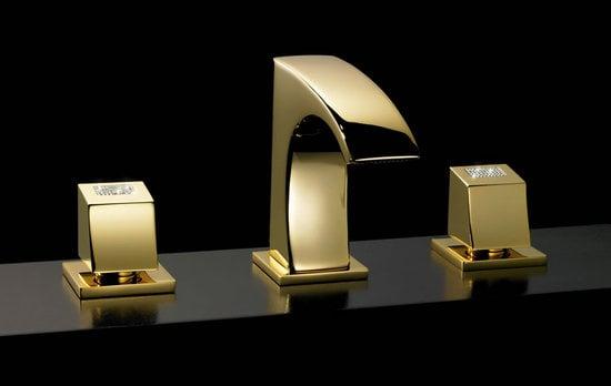 Maier-Skip-Diamond-faucets3.jpg