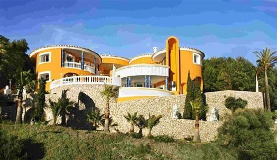 Majorca-House-2.jpg