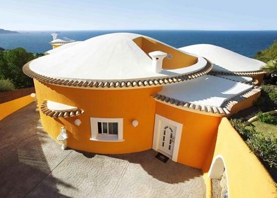 Majorca-House-3.jpg