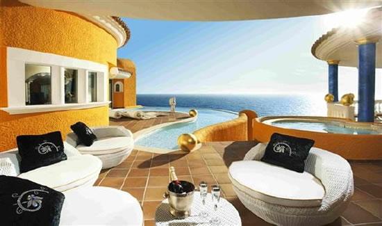 Majorca-House-4.jpg