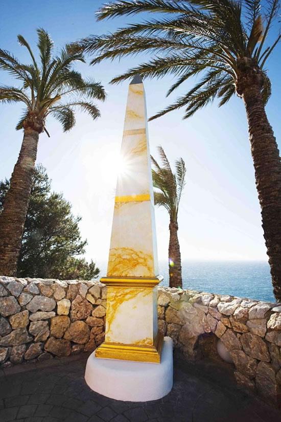 Majorca-House-7.jpg