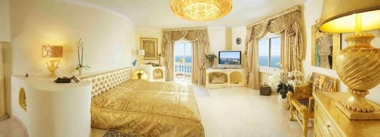 Majorca-House-9.jpg