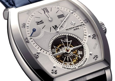 Malte_Tourbillon_Regulator_2.JPG