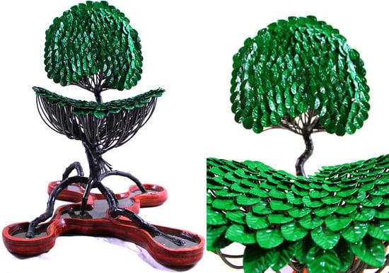 Mangrove_Chair_v.2_1.jpg