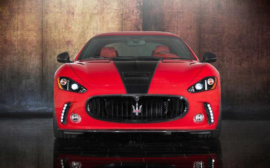 Mansory-Maserati-GranTurismo-S-2.jpg