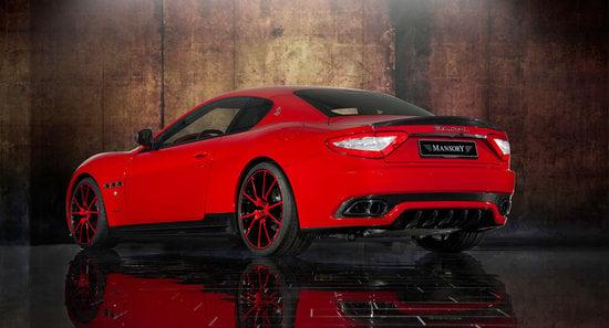 Mansory-Maserati-GranTurismo-S-4.jpg