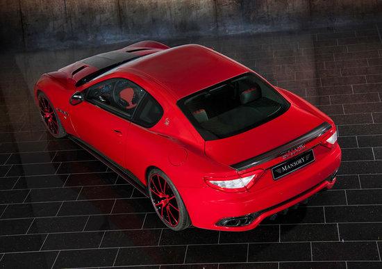 Mansory-Maserati-GranTurismo-S-5.jpg