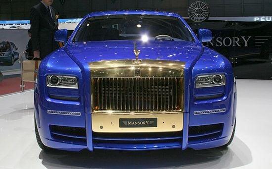 Mansory-Rolls-Royce-Ghost-2.jpg