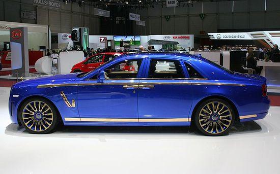 Mansory-Rolls-Royce-Ghost-3.jpg