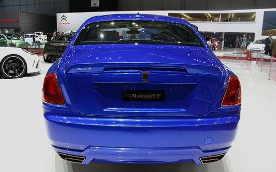 Mansory-Rolls-Royce-Ghost-4.jpg