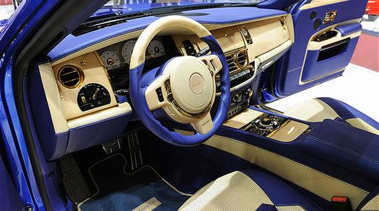 Mansory-Rolls-Royce-Ghost-5.jpg