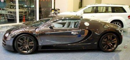 Mansory_Buggati_Veyron_4.jpg