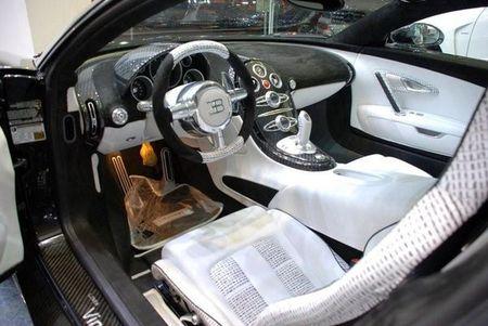 Mansory_Buggati_Veyron_5.jpg