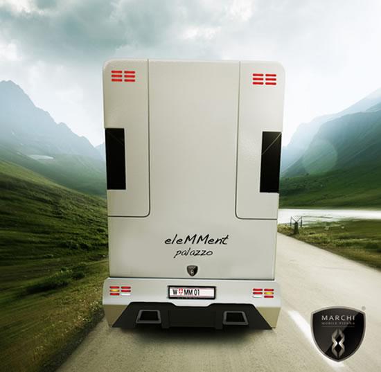 Marchi-Mobile-eleMMent-9.jpg