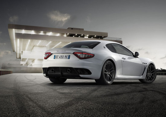 Maserati-GranTurismo-MC-2.jpg