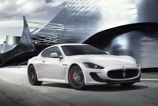 Maserati-GranTurismo-MC.jpg