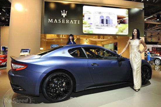 Maserati-GranTurismo-S-Limited-Edition3.jpg