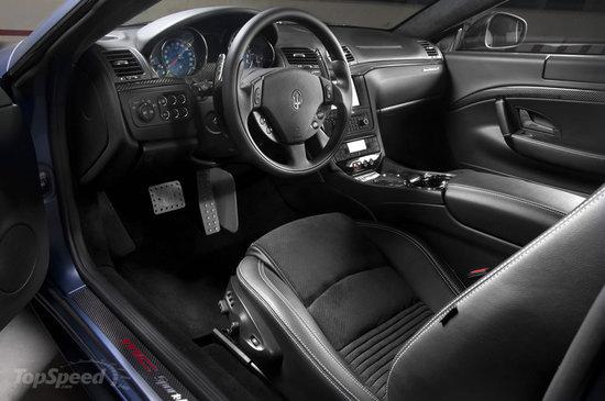 Maserati-GranTurismo-S-Limited-Edition4.jpg