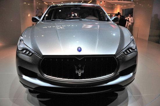 Maserati-Kubang-2.jpg