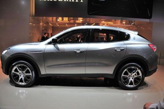 Maserati-Kubang-3.jpg