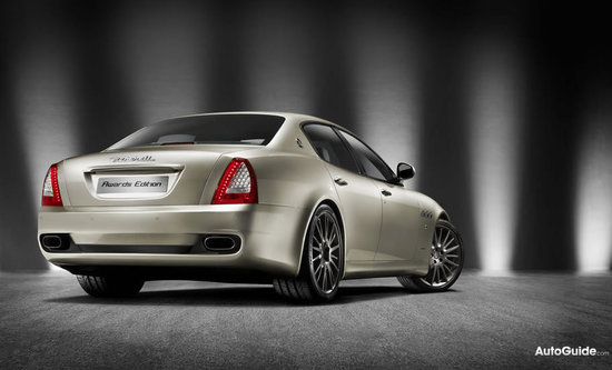 Maserati-Quattroporte-Sport-GT-S_2.jpg