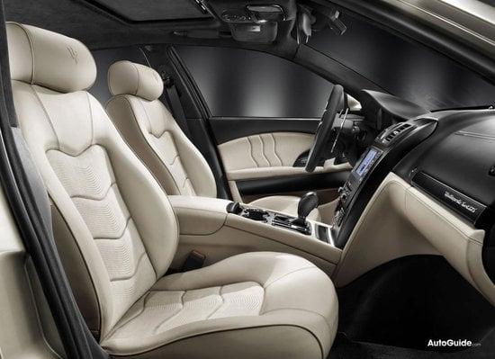 Maserati-Quattroporte-Sport-GT-S_3.jpg