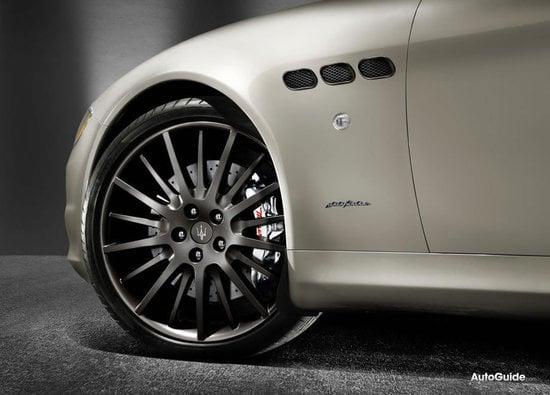 Maserati-Quattroporte-Sport-GT-S_4.jpg