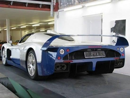 Maserati_3.jpg