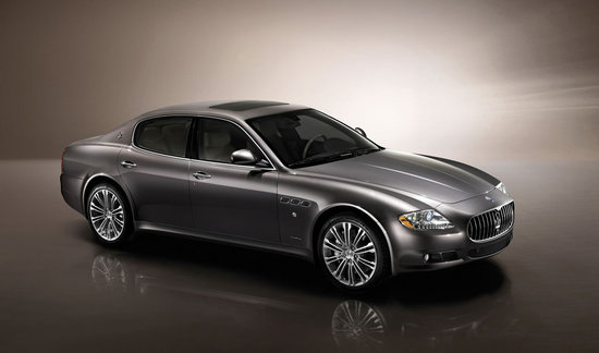 Maserati_Quattroporte_S_Executive_GT_1.jpg