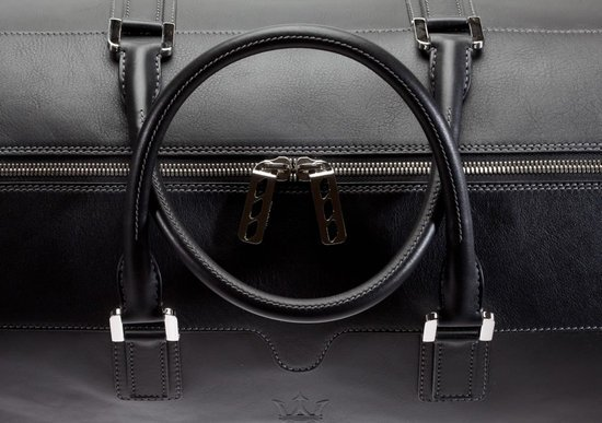 Maserati_travel_bag2.jpg