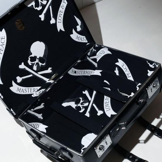 Mastermind-JAPAN-x-Globe-Trotter-suitcase-3.jpg