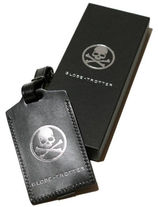 Mastermind-JAPAN-x-Globe-Trotter-suitcase-4.jpg