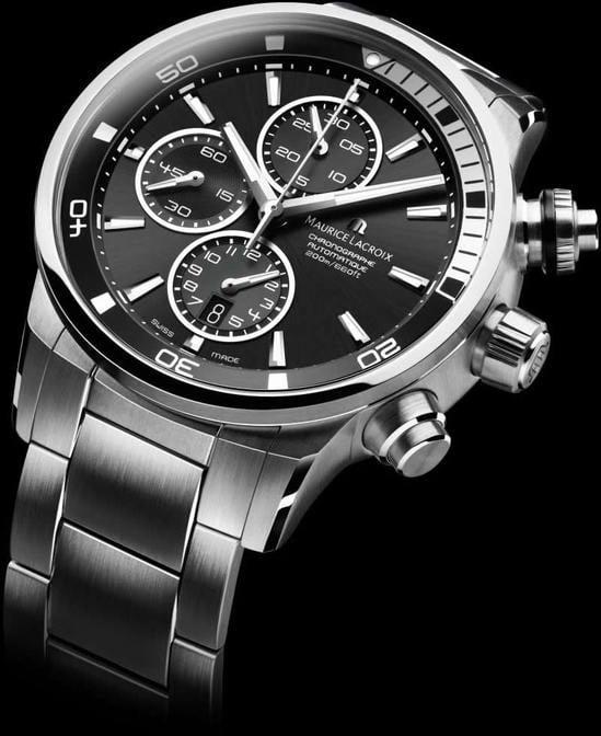 Maurice-Lacroix-Pontos-S-Diving-Chronograph-2.jpg