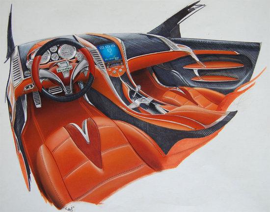 Maxximus-Prodigy-Supercar-2.jpg