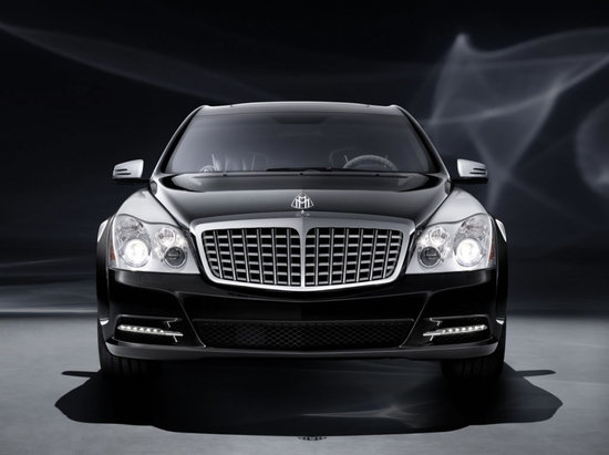 Maybach-Edition-125-2.jpg