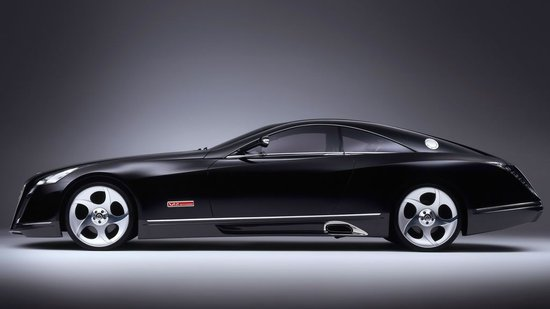 Maybach-Exelero-2.jpg