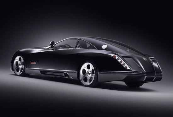 Maybach-Exelero-3.jpg