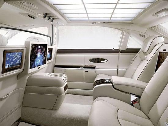 Maybach-Paris-Motor-Show-6.jpg