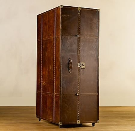 Mayfair_Steamer_Secretary_Trunk2.jpg