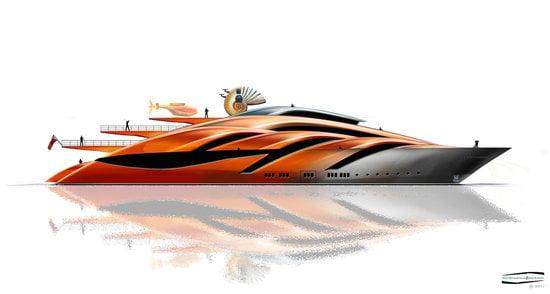 McDiarmid-Design-90m-Superyacht-Conch-2.jpg